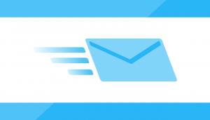 email hosting image