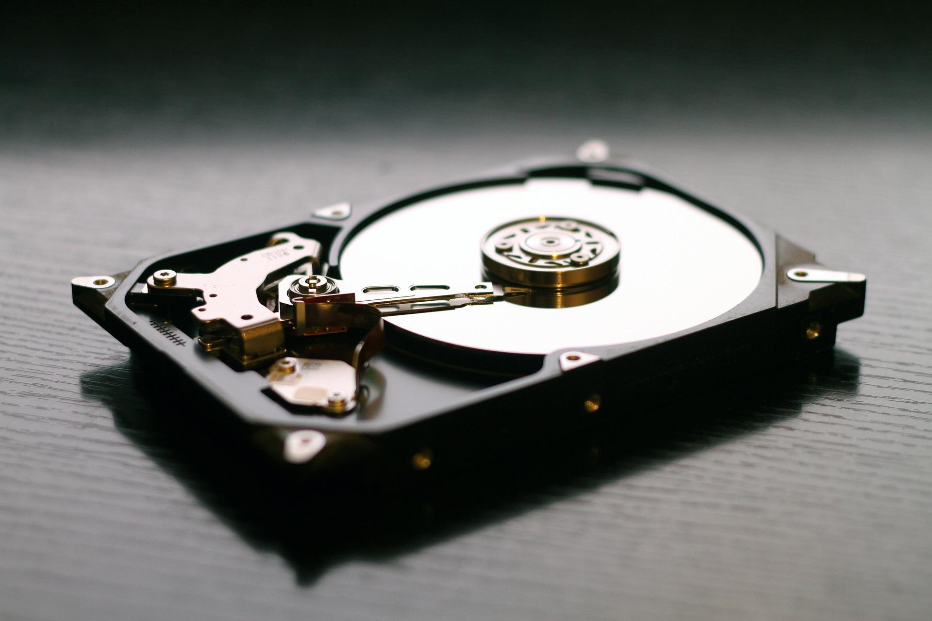 Medium Hosting Plan - Full Service Hosting Image